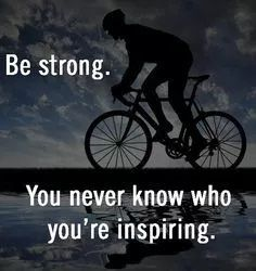 130 Best Cycling Quotes Images On Pinterest Cycling Quotes