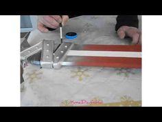 Crona Sword Cosplay - YouTube