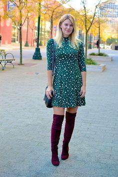 Britt + Whit - Page 2 of 413 - Fashion & Travel Blog