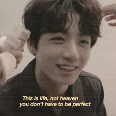 Everybody wants that now huh Bts Lyrics Quotes, Bts Qoutes, Bts Texts, Album Bts, Quote Aesthetic, Bts Pictures, K Pop, Life Quotes, Inspirational Quotes