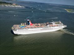 Images Of Fantasy Cruise Ship Yahoo Search Results Cruise - Cruise ships out of charleston south carolina
