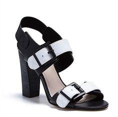 mimco heels