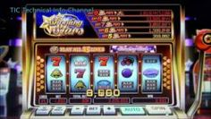 Casino No Deposit Bonus 2018 August