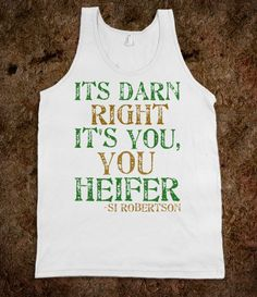 darn right - Corkys - Skreened T-shirts, Organic Shirts, Hoodies, Kids Tees, Baby One-Pieces and Tote Bags
