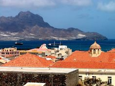 Top Highlights of Cape Verde
