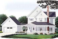 House Plan 410-118