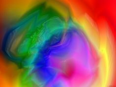 Find the best Cool Rainbow Abstract Backgrounds on WallpaperTag. We have a massive amount of desktop and mobile backgrounds. Rainbow Wallpaper, More Wallpaper, Perfect Wallpaper, Colorful Wallpaper, Rainbow Images, Rainbow Art, Rainbow Colors, Bright Colors, World Of Color