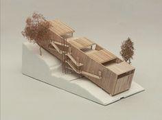 WEBSTA @ arqmodel -  -#architectdrw#architecturestudent#architexture…