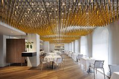10 BEST HOTEL INTERIORS IN LONDON/ SEE MORE AT: http://modernhomedecor.eu/interiors/best-hotel-interiors-london/