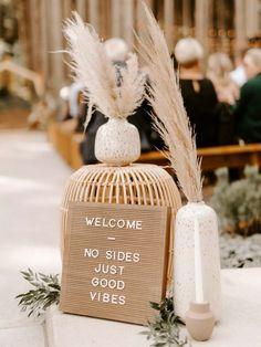 Wedding Mood Board, Wedding Goals, Wedding Themes, Boho Wedding, Floral Wedding, Fall Wedding, Wedding Venues, Wedding Planning, Dream Wedding