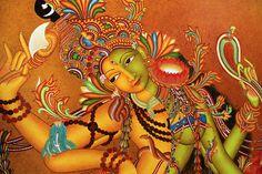 mural-painting-kalakshetra-mural-3-378.jpg 593×395 pixels