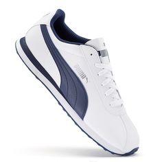720ab4f7dce PUMA Turin Men s Sneakers