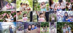 8 Best Photography Props to bring for Family Photoshoot Photography Props, Family Photography, Amazing Photography, Photographing Kids, Photo Tips, Photography Business, Professional Photographer, Family Photos, All Things