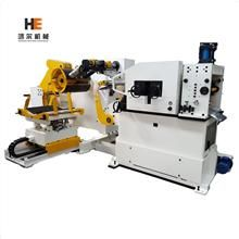 Punching  Press 3 In 1 Feeder#industrialdesign #industrialmachinery #sheetmetalworkers #precisionmetalworking #sheetmetalstamping #mechanicalengineer #engineeringindustries #electricandelectronics
