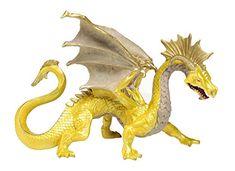 Safari Ltd Golden Dragon Safari Ltd. http://www.amazon.com/dp/B00B03VW58/ref=cm_sw_r_pi_dp_a0QXub10DYQYE