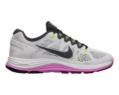 81445c716b22 53 Amazing Nike Lunarglide images