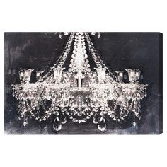 Great for 'Dramatic Entrance Night Fashion and Glam' Floater Framed Graphic Art Print on Canvas by Oliver Gal Wall Art Decor from top store Canvas Wall Art, Canvas Prints, Art Prints, Canvas Poster, Canvas Frame, Decoration Inspiration, Design Inspiration, Design Ideas, Bathroom Inspiration