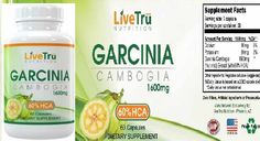 A recent study showed that more than one third of the population is now obese, which means that there are certainly a lot of people out there trying to lose weight but not succeeding. If you are eager to get down to a healthier weight, then chances are that you are going to need some help with your diet and Pure Garcinia Cambogia is one way to do that.