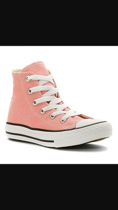 7 Best Wholesale Converse All star images | Converse all