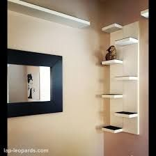 Image result for stylish cat tree