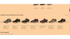 Review: Best overall Women's Walking Shoe Best Motivational Videos, Sky Walk, Earthing Grounding, From Rags To Riches, Best Self Defense, Walking Shoes, Overalls, Walking Boots, Hiking Shoes