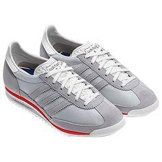 640804216d1 adidas SL 72 Shoes Adidas Sl 72