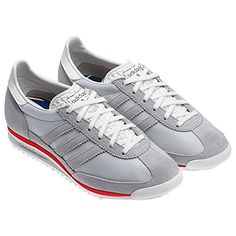 adidas SL 72 Shoes