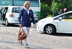 for more men's wear:... - Menswear Fashion Blog