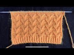 Gent Sweater Design - YouTube