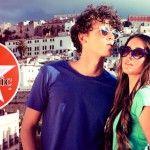Ibiza Republic, the best example of Mediterranean style eyewear http://blgs.co/7OS4HV