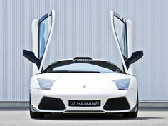 Lamborghini - images for desktop: http://wallpapic.com/cars/lamborghini/wallpaper-22942