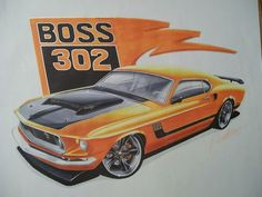 foose drawings - Google Search
