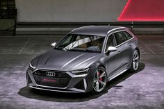 2017 audi performance the 1 000 audi s super saloon tested race widebody kit for your Audi Rs 6 Avant Revealed With 591 Hp 441 Kw Twin Turbo S Fourth Generation Is A Supercar Ody DislikesThis Is A 1 Audi Avant Hybrid Top GearWidebody Audi Read Rs6 Audi, Audi Rs6 Avant, Volvo, Jaguar, Console Centrale, Porsche, Jackson, Dream Cars, Audi Sport