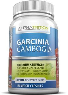 Garcinia Cambogia Ultra Premium Pure Extract  Beauty Shopping Pro Beauty Shopping Pro #droz #diet #weightloss #loseweight #burnfat #loseweightfast #GarciniaCambogia