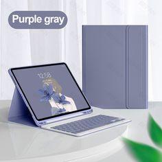 Friend Birthday Quotes, Mac Book, Game Room Design, Apple Mac, Ipad Pro, Ipad Case, 9 And 10, Keyboard, Bookcase
