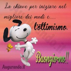 Good Morning Good Night, Day For Night, Comic Strips, Cartoon, Fictional Characters, Genere, Peanuts, Facebook, Superga