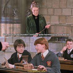 "3,630 Likes, 44 Comments - Harry Potter. (@potterscenes) on Instagram: ""[#ChamberOfSecrets - 2002]"