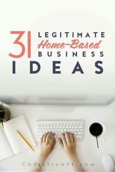 Low Cost Business Ideas You Can Start For Or Less Low Cost