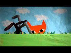 ▶ La Brouille - YouTube