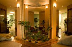 Meditation Room Ideas   Meditation room