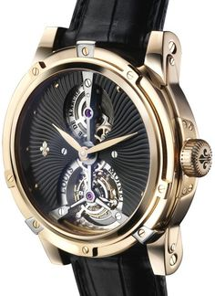 Datei:Louis Moinet Vertalis Tourbillon.jpg