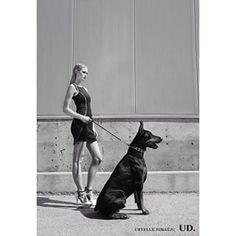 Model: @modelsasha Agency: @numamodels HMUA: @bonniedoeshair Assistance…