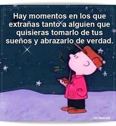 Woman Quotes, Me Quotes, I Love My Dad, Quote Citation, The Way I Feel, Big Hugs, In Loving Memory, Spanish Quotes, I Miss You