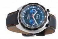 reloj mas caro del mundo Breitling, Watches, Leather, Accessories, World, Clocks, Faces, Wristwatches, Jewelry Accessories
