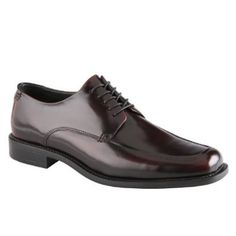 ALDO Pirollo - Men Dress Lace-up Shoes,Sale: $79.98
