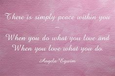 http://i1.wp.com/theholisticage.com/wp-content/uploads/2014/03/There-is-simply-peace.jpg