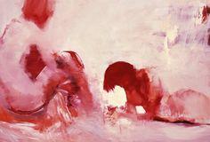 "Juliano Kaglis, ""untitled"", oil on canvas, 130x190 cm"