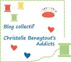 Christelle Beneytout : le blog: Modifier la largeur d'une manche sans toucher à l'emmanchure