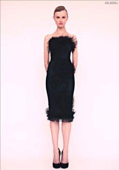 #kamzakrasou #sexi #love #jeans #clothes #dress #shoes #fashion #style #outfit #heels #bags #blouses #dress #dresses #dressupSpoločenské Dámska+kolekcia+Marchesa