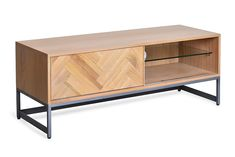 Calia 1 Door TV Unit